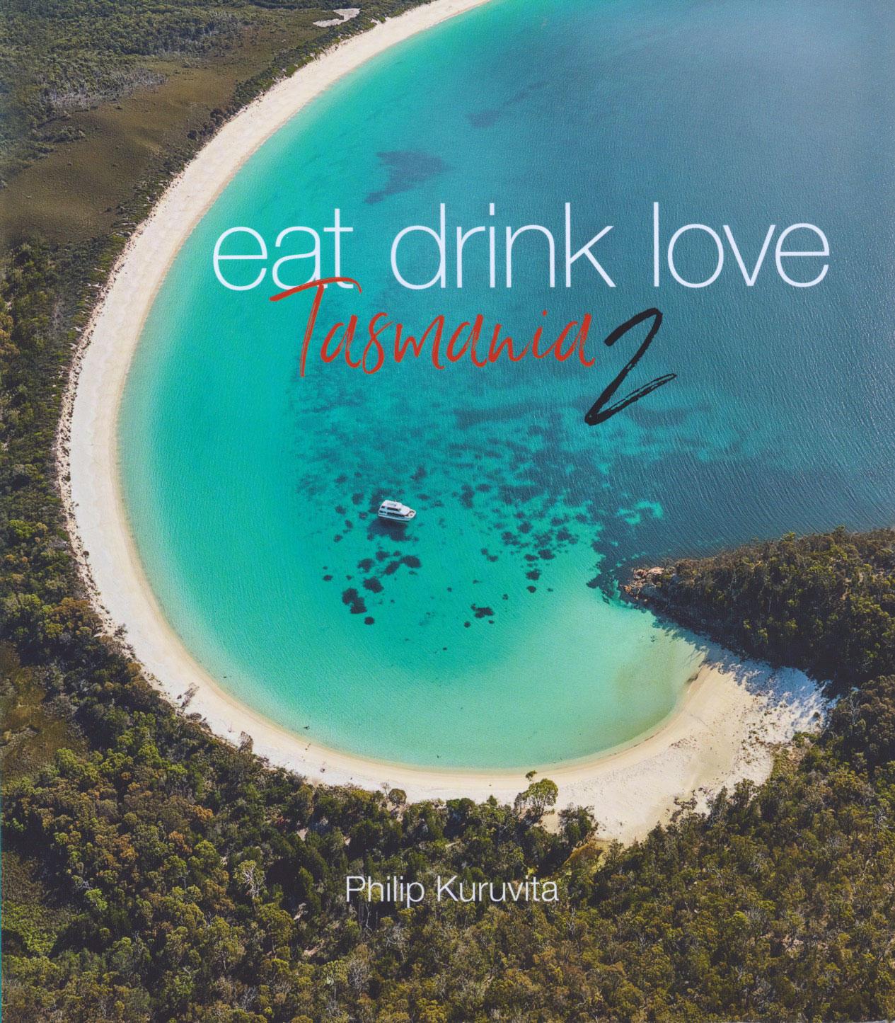 Eat Drink Love Tasmania 2