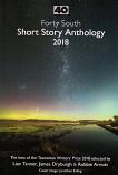 Short Story Anthology, 2018