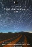 Short Story Anthology - 2019
