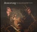 Bonorong