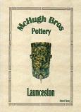 McHugh Bros Pottery