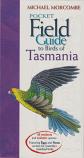 Pocket Field Guide to Tasmanian Birds