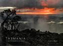Tasmania Photographic Journey
