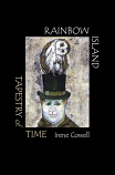 Rainbow Island Tapestry of Time