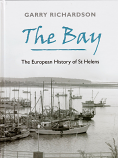 The Bay - the European History of St Helens