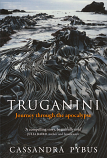 Truganini - Journey through the apocalypse