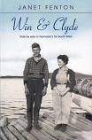 Win & Clyde