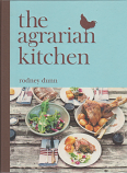 The Agrarian Kitchen - New Norfolk cooking school