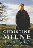 An Activist Life - Christine Milne autobiography