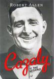Cazaly the Legend