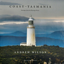 Coast - Tasmania, Seascapes from the Roaring Forties