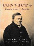 Convicts - Transportation & Australia