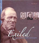 Exiled - the Port Arthur convict photographs