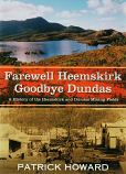 Farewell Heemskirk Goodbye Dundas