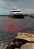 Ferries of Tasmania