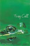 Frog Call