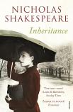Inheritance - a novel