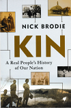Kin - a real people's history of our nation