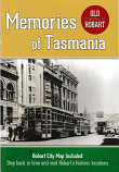 Memories of Tasmania - Old Snapshots of Hobart