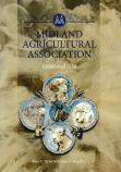 Midland Agricultural Association - Established 1838, Campbell Town
