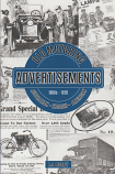 Old Motoring Advertisements 1800s-1920 Part 1