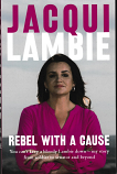 Rebel With a Cause - from soldier to senator and beyond