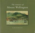 The Romance of Mount Wellington