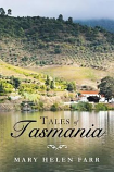 Tales of Tasmania