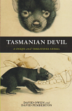 Tasmanian Devil - a Unique and Threatened Animal