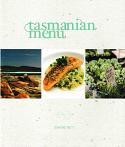 Tasmanian Menu