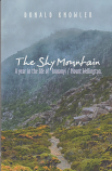 The Shy Mountain - A year in the life of kunanyi / Mount Wellington