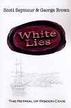 White Lies - The Retrial of Risdon Cove
