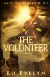 Volunteer (The)