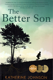 The Better Son