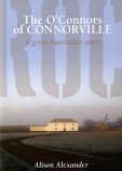 The O'Connors of Connorville softcover
