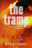Tramp (The)
