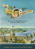 The Tasmanian Exhibition, Launceston