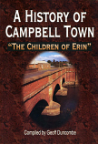 A History of Campbell Town - The Children of Erin
