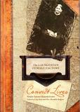 Convict Lives at the Launceston Female Factory