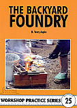 The Backyard Foundry