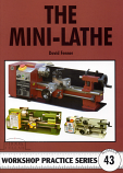 The Mini Lathe