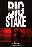 Big Stake