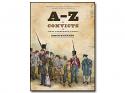 A-Z of Convicts in Van Diemen's Land