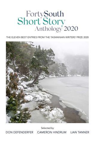 Forty South Short Story Anthology 2020