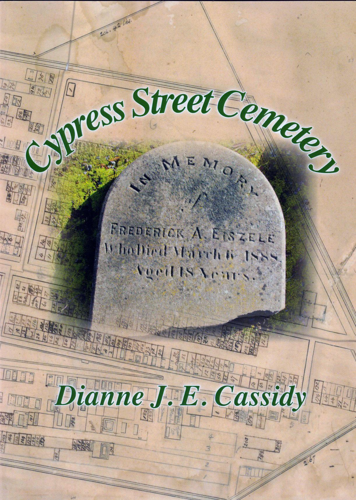 Cypress Street Cemetery