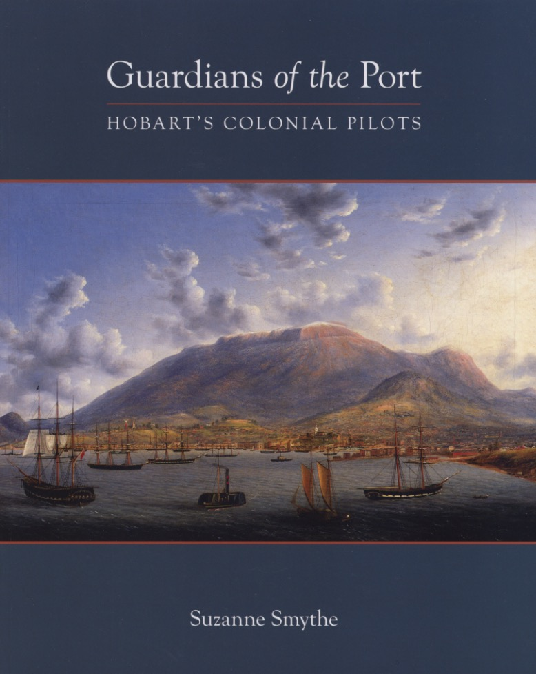 Guardians of the Port