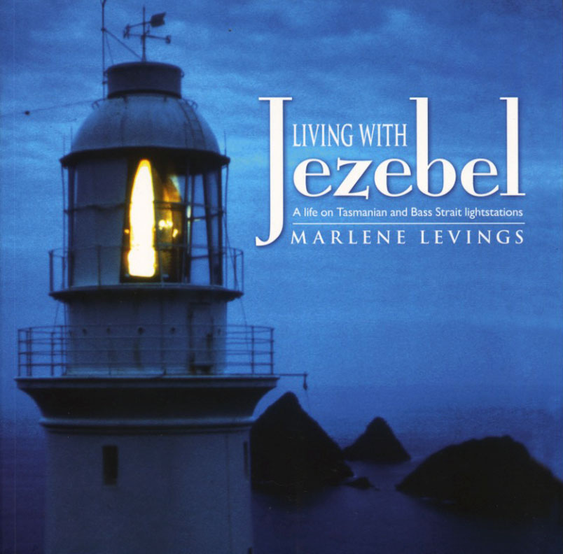 Living with Jezebel