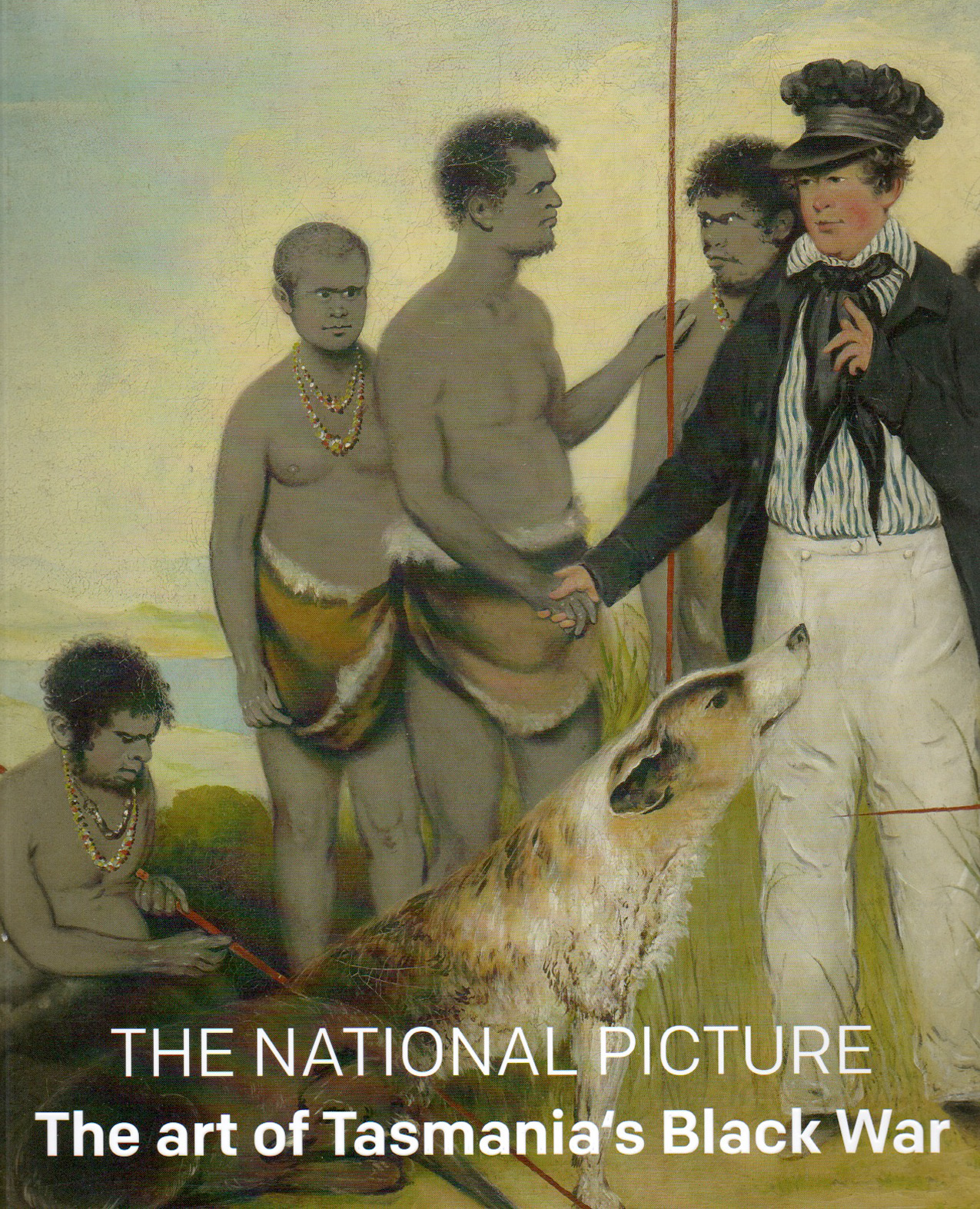 National Picture, The