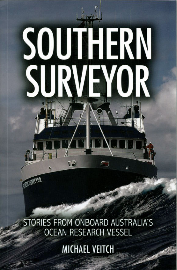 Southern Surveyor