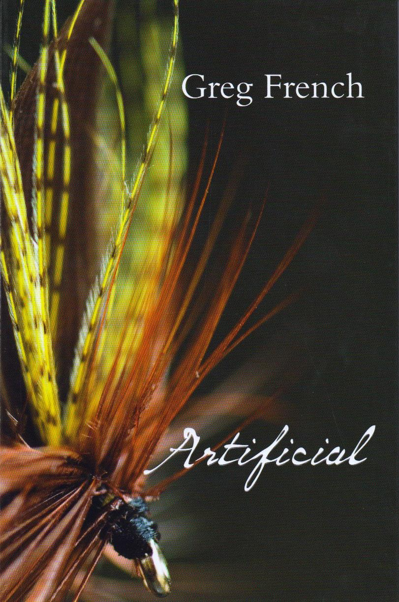 Artificial - the life and seasons of Tasmanian fly fishers